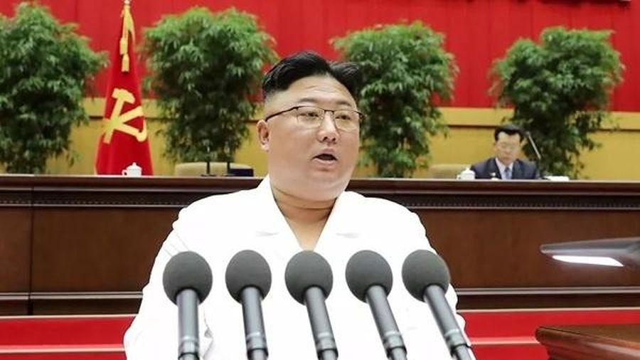 Triều Tiên ngỏ lời, Mỹ lại thận trọng về đàm phán hạt nhân