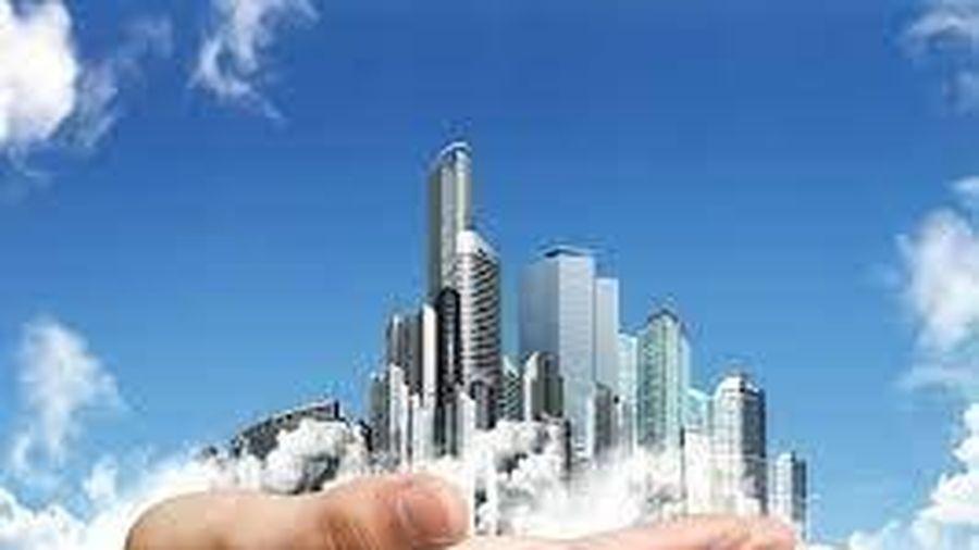 Kinh nghiệm quốc tế về xây dựng cơ sở dữ liệu giá bất động sản