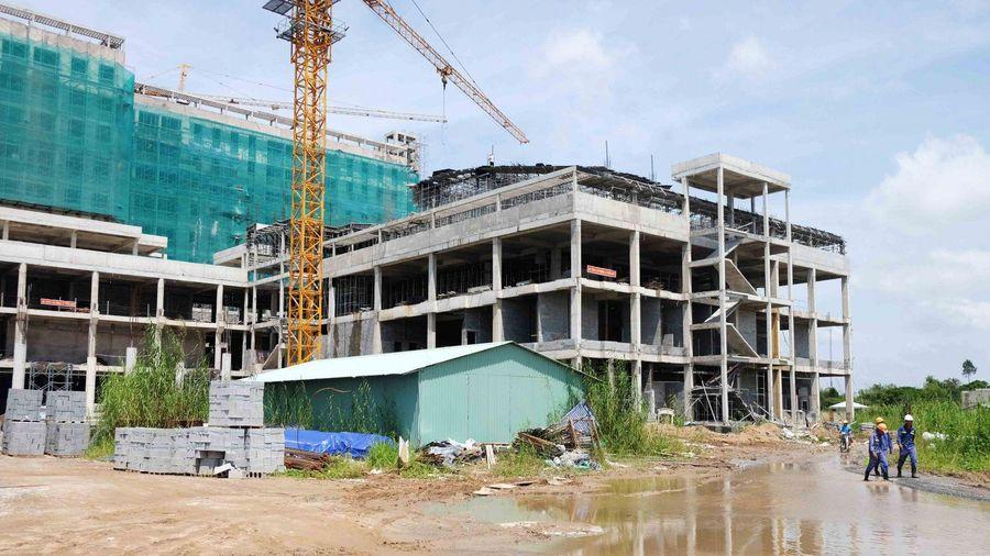Công ty Y Việt trúng thầu lĩnh vực y tế hàng chục tỷ đồng, tỉ lệ tiết kiệm cực thấp