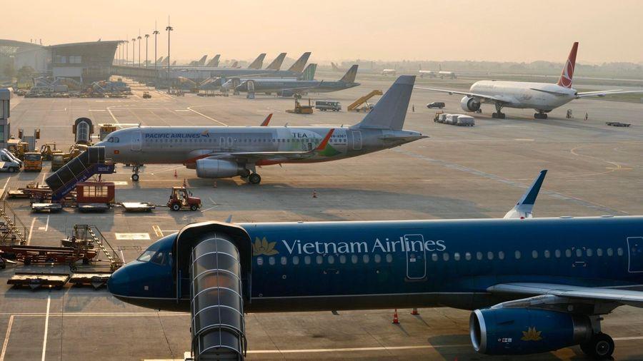 Bộ GTVT nêu lý do loại quy hoạch sân bay mới tại 11 địa phương