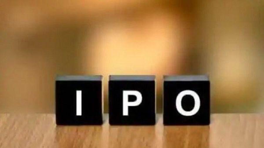 Hoạt động IPO tại Mỹ của các công nghệ Trung Quốc lại 'nhộn nhịp'