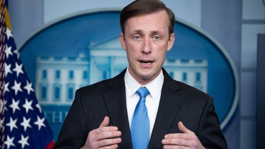 Mỹ cảnh báo Trung Quốc sẽ bị cô lập nếu không hợp tác điều tra nguồn gốc COVID-19
