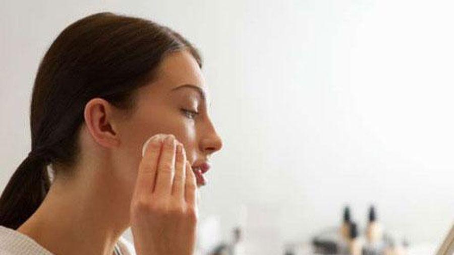 6 công dụng tuyệt vời của sáp vaseline