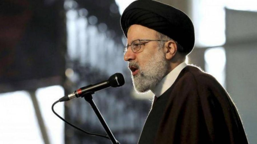 Iran có tân Tổng thống, Israel ra cảnh báo sắc lạnh