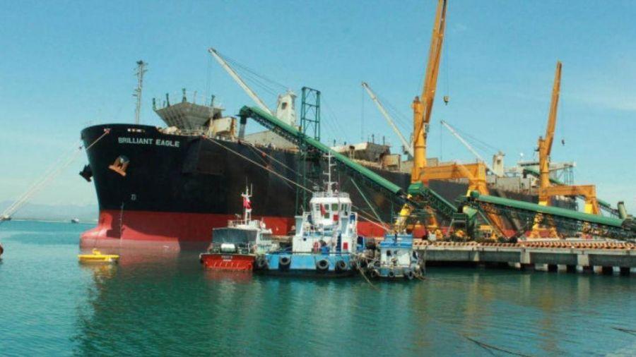 Vì sao ưu tiên 50 nghìn tỷ đồng đầu tư cảng nước sâu Trần Đề?