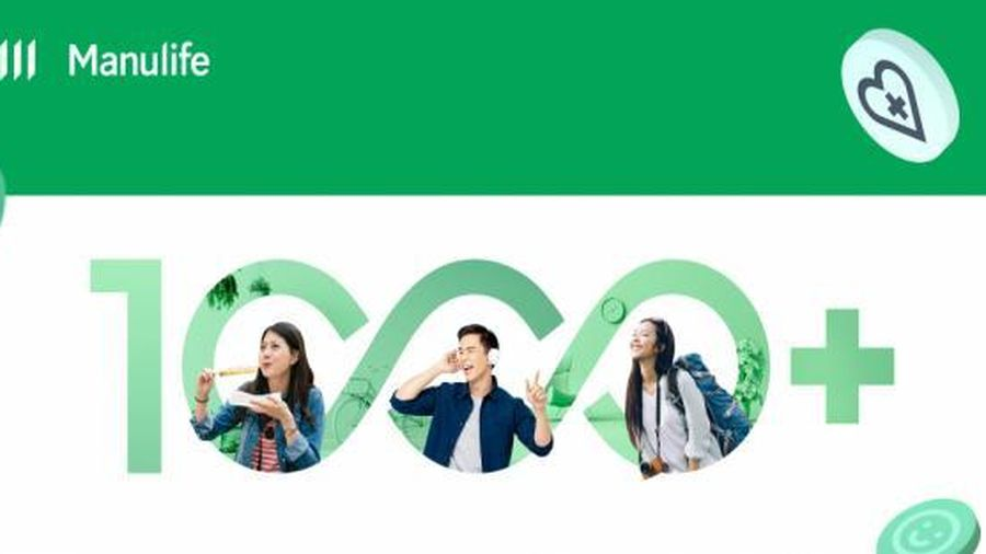 'Max – Sống khỏe' thông qua nền tảng thương mại điện tử mới