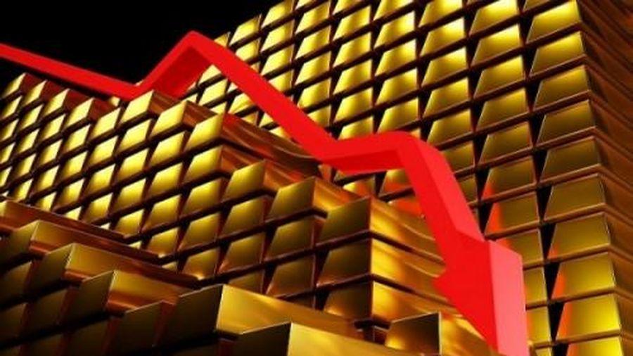 Giá vàng hôm nay 21/6/2021: Phục hồi hay tiếp tục giảm sâu như tuần trước?