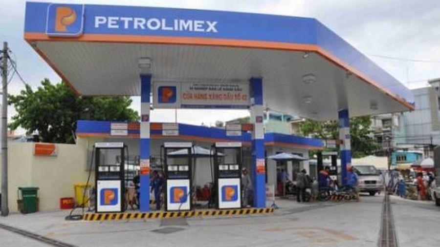 Cổ đông Nhật Bản đầu tư gần 1.400 tỷ đồng tăng sở hữu tại Petrolimex lên 13%