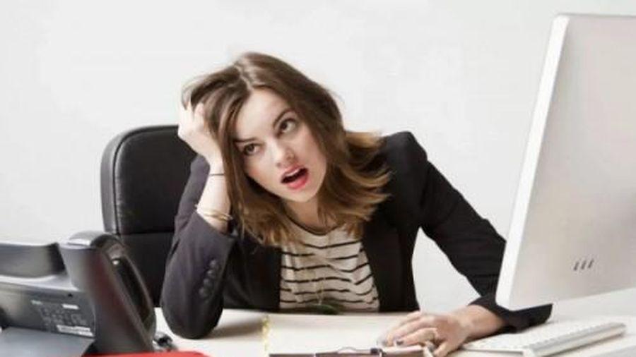 Nếu cảm thấy chán nản vì công việc hiện tại, trả lời 7 câu hỏi này để tìm lối đi mới cho sự nghiệp