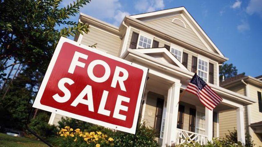 Fed đã 'tiếp lửa' cho cơn sốt bất động sản ở Mỹ như thế nào?