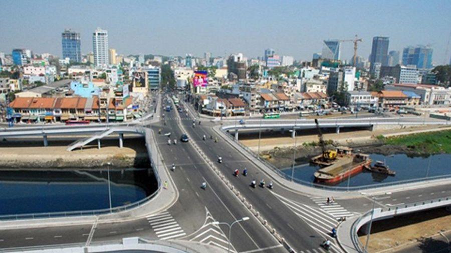 Khi nào phải nộp phí bảo trì đường bộ?