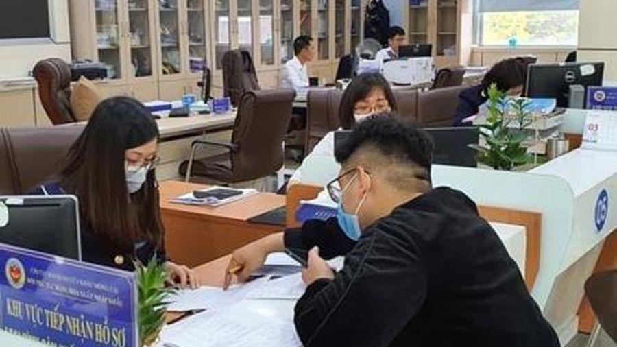 Hải quan Quảng Ninh: Tăng thu hơn 2,2 tỷ đồng từ hậu kiểm