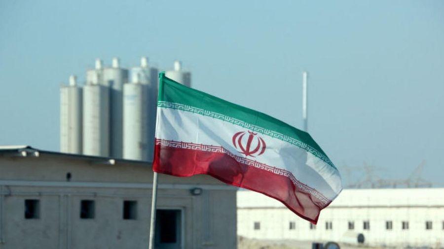 Israel 'không còn lựa chọn nào khác' ngoài tấn công chương trình hạt nhân Iran