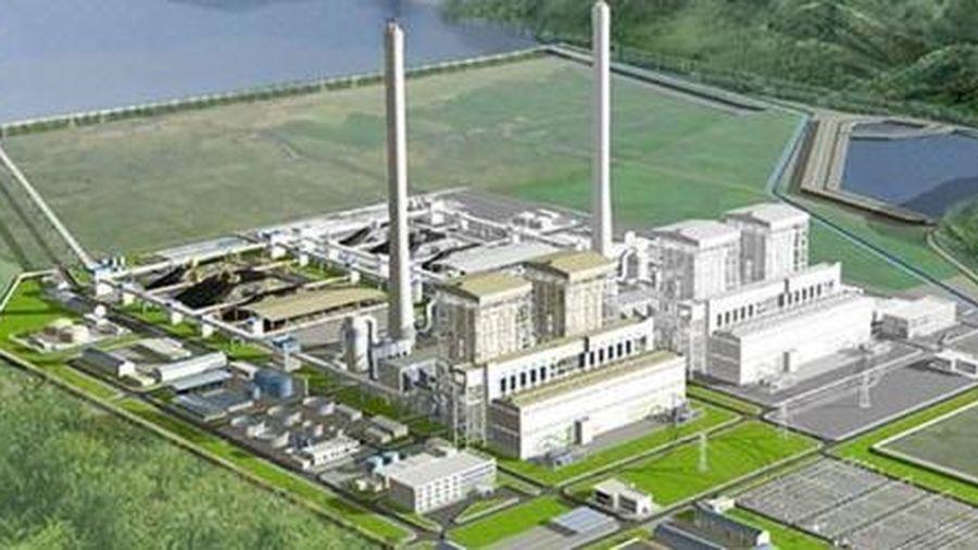 Miền Bắc khan dự án điện mới