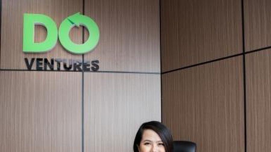 Do Ventures dẫn dắt vòng gọi vốn Pre-Series A trị giá 'triệu đô' vào giải pháp tài chính bền vững MFast