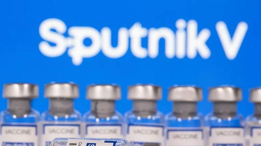 Vaccine Sputnik V kháng lại tất cả các biến thể COVID-19