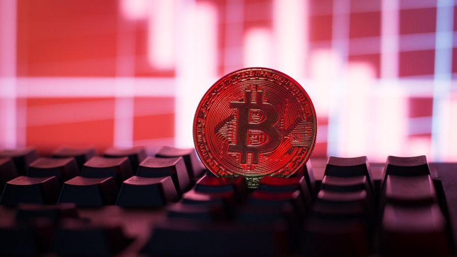 Giá Bitcoin hôm nay ngày 21/6: Các nhóm thợ khai thác ở Trung Quốc hoảng loạn thoát hàng, giá Bitcoin tiếp tục suy giảm