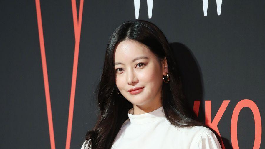 Sau Lee Chung Ah, Oh Yeon Seo - Jung Yoo Mi bị cho là nhân ...