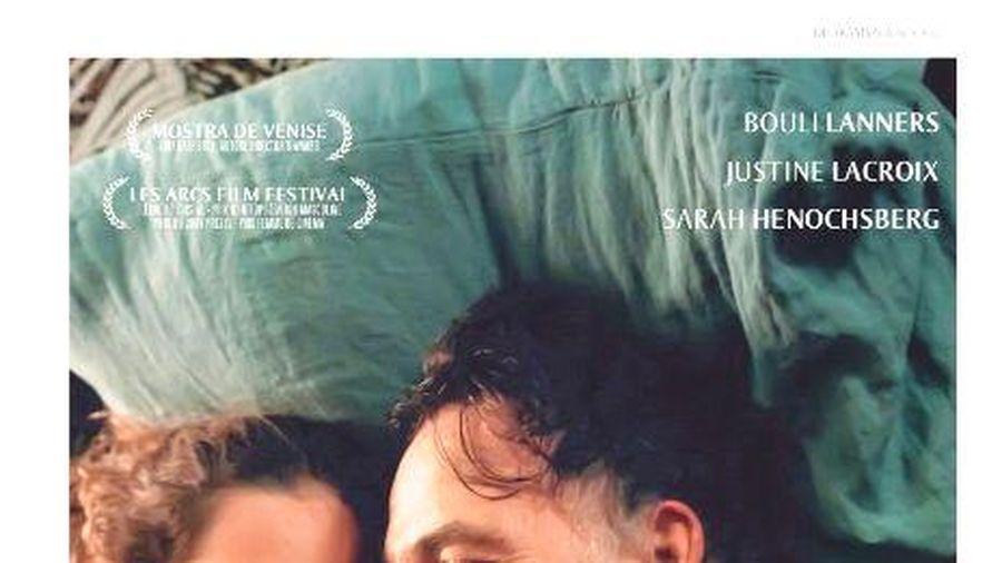 Thưởng thức miễn phí 4 bộ phim về đề tài tình yêu