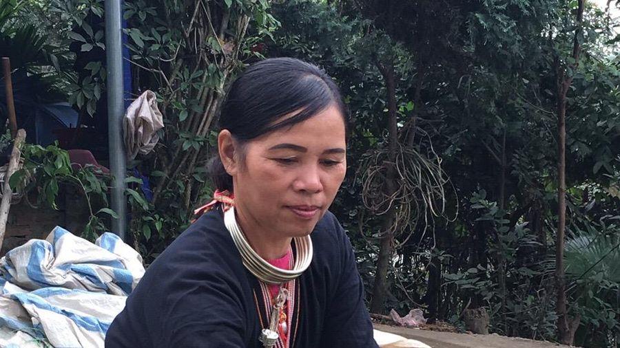 Khỏi tê bì, nhức mỏi chân tay, đau dây thần kinh tọa nhờ thang thuốc quý của lương y Triệu Thị Hòa
