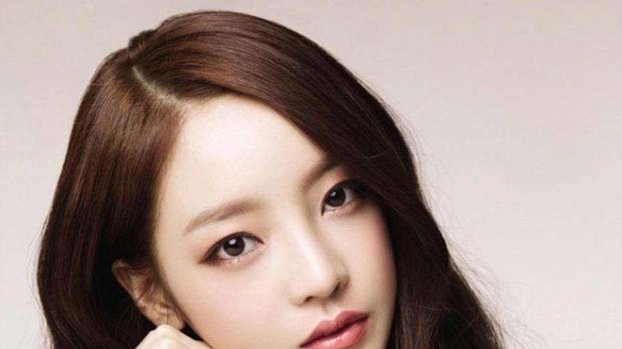 Goo Hara - nữ nghệ sĩ danh tiếng Hàn Quốc vừa qua đời ở tuổi 28 là ai?
