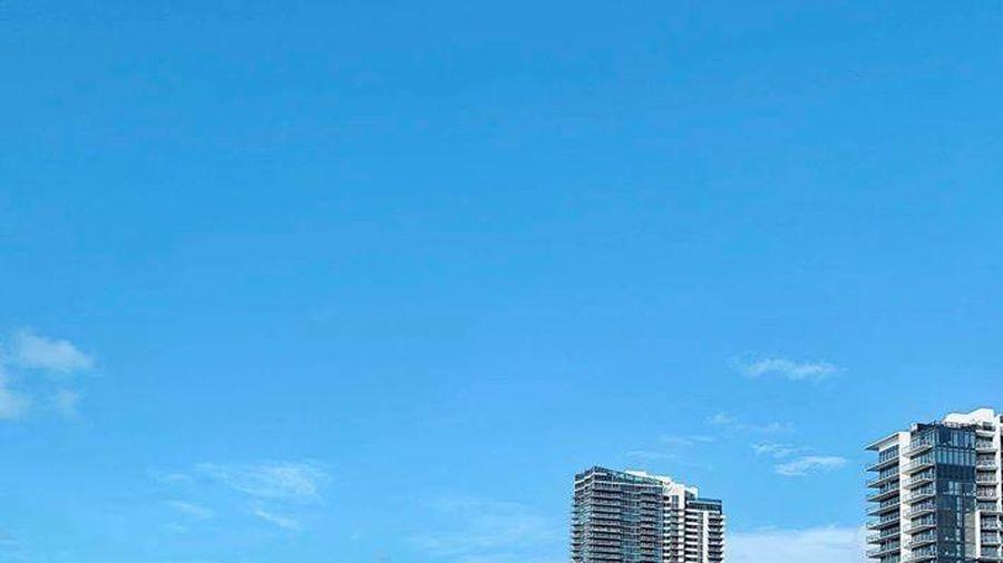 Chuyện showbiz: Hồ Ngọc Hà tung ảnh nóng bỏng đánh dấu tuổi 35