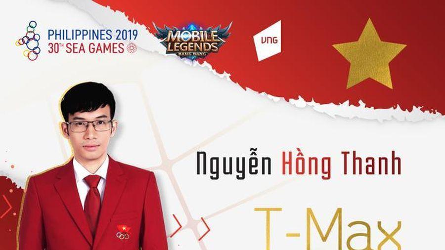 Đội trưởng tuyển Mobile Legend Việt Nam và câu chuyện tuổi tác trong bộ môn Esports