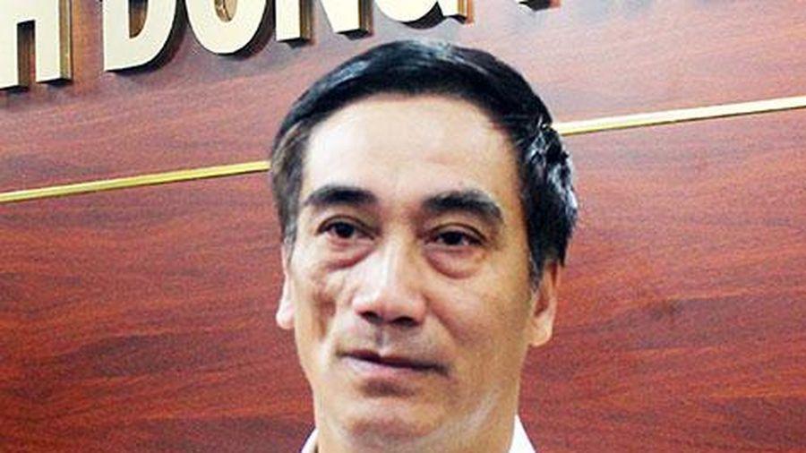 Thứ trưởng Bộ Tài chính Trần Xuân Hà: Các địa phương cần xem lại cơ cấu thu ngân sách