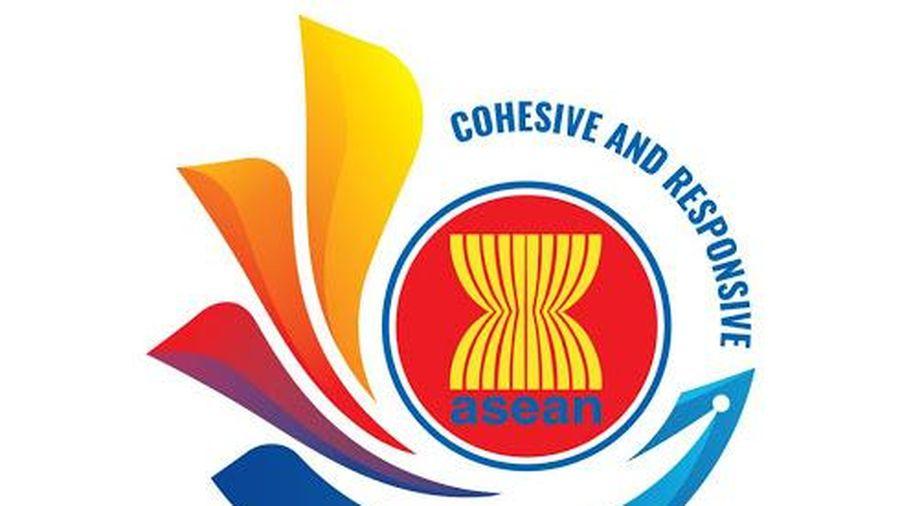 Sửa đổi Danh sách Ủy viên UB Quốc gia ASEAN 2020