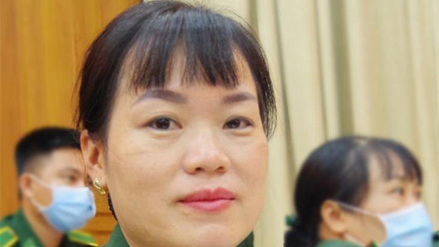 Niềm tin và kỳ vọng vào Đại hội đại biểu Đảng bộ BĐBP lần thứ XV, nhiệm kỳ 2020-2025
