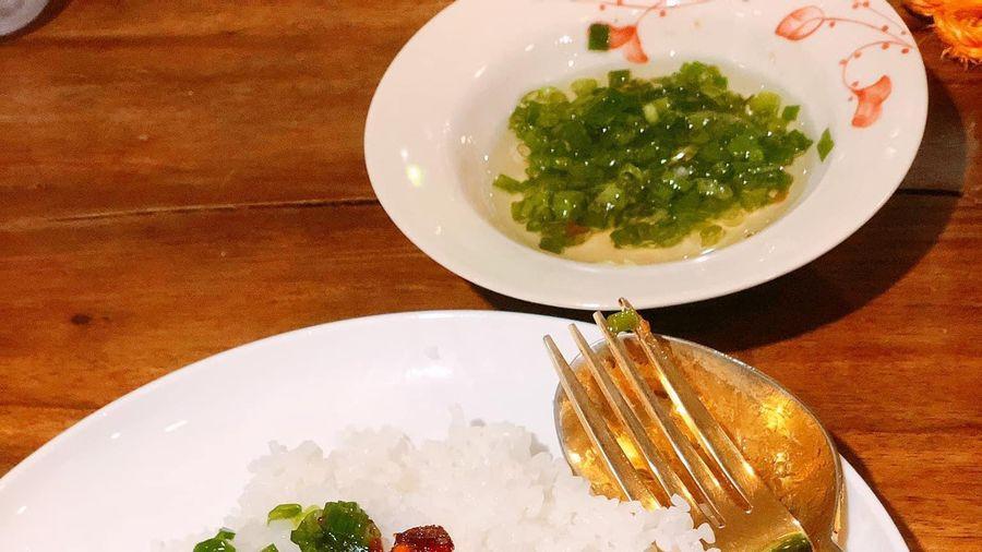 ẨM THỰC BA MIỀN HỘI TỤ - Kỳ 14: Cơm tấm - Hương vị Sài Gòn tại thành phố biển