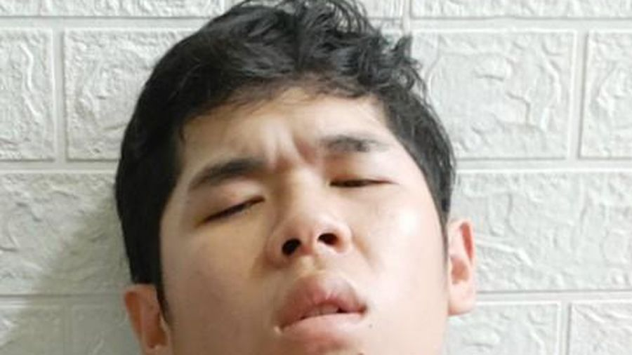 Nghi can cướp ngân hàng tại Đồng Nai bị bắt khi đang trốn ở TPHCM